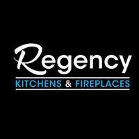 Regency Kitchens & Fireplaces Ltd