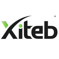 Xiteb Pvt Ltd