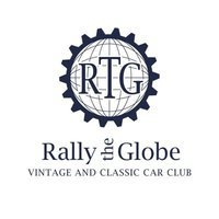 Rally the Globe Limited