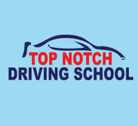 Top Notch Driving School