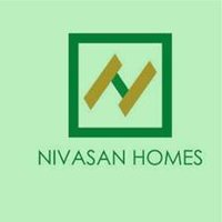 Nivasan Homes
