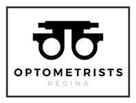 Regina Optometrists