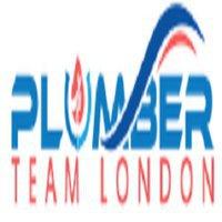Plumber Team Hackney - Boiler Repair and Installation