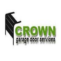Crown Garage Door Services