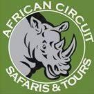 African Circuit Safaris & Tours