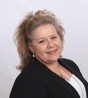 A Place For Mom - Senior Living Advisor Michele Mintzer
