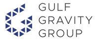 Gulf Gravity Group