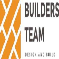 Builders Team Limited