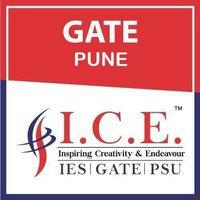 I.C.E Gate Institute | GATE Coaching Classes Institute in Pune