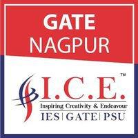 I.C.E Gate Institute | GATE Coaching Classes Institute in Nagpur