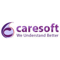 Caresoft Consultancy Private Limited