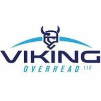 Viking Overhead River Oaks