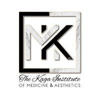 The Kaga Institute of Medicine and Aesthetics