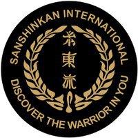 Mixed Martial art Training in Gurgaon, MMA training centre, Karate training, Kickboxing, Self Defence - Sanshinkan