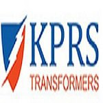 distribution transformers manufacturers-KPRS