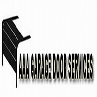 AAA Garage Door Services