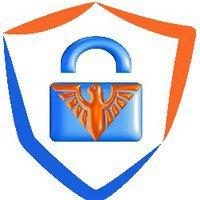 Europa Technosoft Pvt. Ltd.