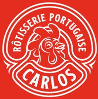 Carlos Poulet Rotisserie