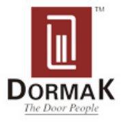 DORMAK INTERIO PRIVATE LIMITED