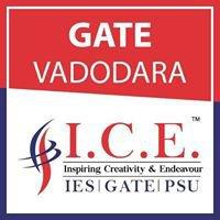 I.C.E Gate Institute   GATE Coaching Classes Institute in Vadodara