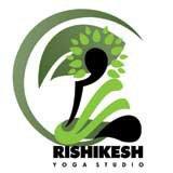 Rishikesh Yoga Studio