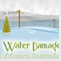 Long Island Water Damage