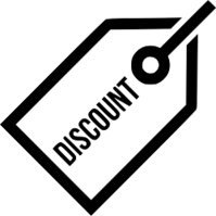 Discount Code HK - Making Better Online Place to Shop for Your Daily Needs.