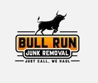 Bull Run Junk Removal