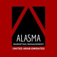 Alasma Marketing Management