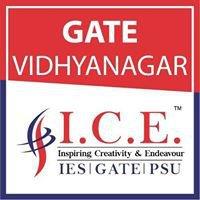 I.C.E Gate Institute   GATE Coaching Classes Institute in Vidhyanagar