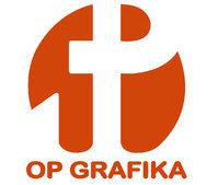OP Grafika - Firma graficzna, przerabianie zdjęć
