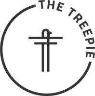 The Treepie