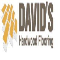 David's Hardwood Flooring