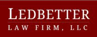 Ledbetter Law Firm, LLC