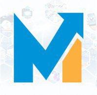 Marketalist 🏆 Boston SEO Digital Marketing Agency