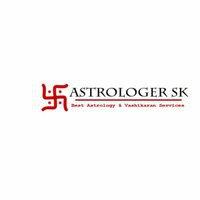 Vashikaran Specialist in Delhi – Astrologer SK