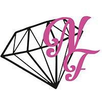 Nail-Fan Nagelstudio und Nail-Shop
