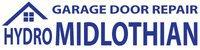Hydro Garage Door Repair Midlothian