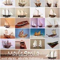 MarisStella'' Ltd