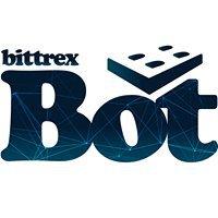 Bittrex Bot