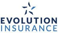 Evolution Insurance