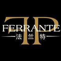 Ferrante & Partners (F&P) 法兰特