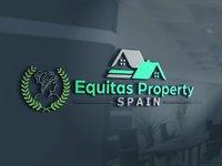 Equitas Property Spain