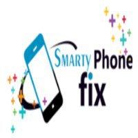 Smarty Phone Fix