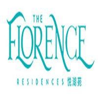 Florence Residences