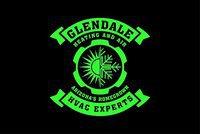 Glendale AC Experts