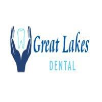 Great Lakes Dental