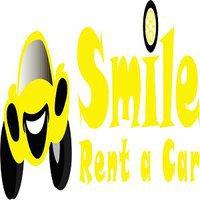Smile Rent A Car LLC