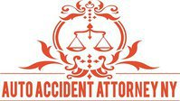 Auto Accident Attorney NY
