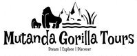 MUTANDA GORILLA TOURS LTD